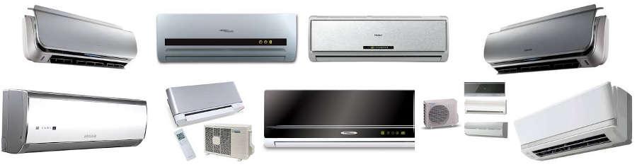 assistenza condizionatori e climatizzatori in zona Milano